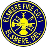 Elsmere Fire Co